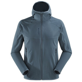 Lafuma Trackshell Full-Zip Jacket Men north sea
